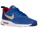 Nike Air Max Tavas Shoes - <span> $53.99 Shipped</span> w/ Eastbay Coupon
