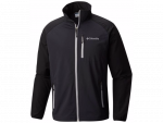 Columbia Green Lake Softshell Jacket - <span> $40 </span> w/Coupon