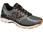 Asics GT-2000 4 Running Shoes - <span> $89.98 Shipped</span>