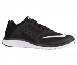 Nike FS Lite 3 Running Shoes - <span> $47.99 Shipped</span>
