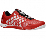 Reebok Nano 4.0 Athletic Shoes - <span> $52 Shipped</span>