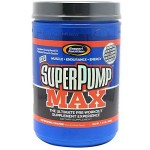 <span>Sorry! Out of stock in 30min </span> ----  Gaspari SuperPump MAX Pre Workout <span> $10! </span>