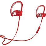 Beats by Dr. Dre Powerbeats 2 Wireless - <span> $99.99 Shipped </span>