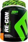 MP RE-CON Post Workout - <span> $19.99</span>