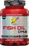 BSN, Fish Oil DNA -  <span> $1 </span> w/ iHerb Coupon