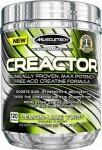 Muscletech Creactor -  <span> $13 </span> w/ iHerb Coupon