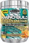 Amino Build Next Gen Energized - <span> $15 </span>
