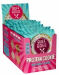 Protein Cookie by Buff Bake - <span> $13ea </span> w/TF Supplements Coupon