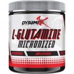 Dynamik Muscle L-Glutamine -  <span> $9.5ea</span>