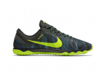 Nike Zoom Rival XC Running Shoes - <span> $41.99 </span>