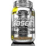 1.9LB MuscleTech Platinum 100% Casein - <Span>$13ea</Span>