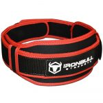 Weight Lifting Belt - <span> $19.95 Shipped</span>