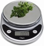 Ozeri Food Scale  - <span> $7.5 Shipped</span>