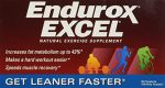 Pacific Health Endurox Excel   -  <span> $12.99 Shipped</span>