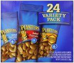 2 Lb Planters Nut  - <span> $9.99 </span>