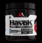 American Metabolix 'HAVOK' Pre-Workout - <Span>$9.99!</Span>