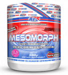 APS MESOMORPH - <span>$24 per Tub!</span> Last stock up oppty :) ?