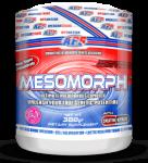 APS Mesomorph Pre Workout - <span>$25ea!</span>