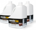 Black Friday @ MuscleEgg - 30% OFF Everything!