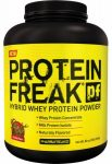 2LB PharmaFreak Protein Freak -  <span> $19.99</span> w/Coupon