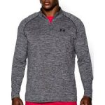 <span>25% OFF </span>  Tech Collection + Free Shipping @ Under Armour
