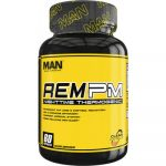 MAN Sports REM PM - <span> $19.99EA!</span>