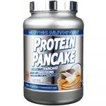Protein Pancake Mix - <Span>$10ea</Span>