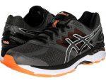 ASICS GT-2000 4 Running Shoes  - <span> $53.99 Shipped</span>