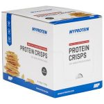 6 Pack - Protein Crisps- <span> $7.5 </span> w/ Coupon