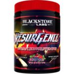 Blackstone Labs Resurgence - <span> $19.99ea</span>