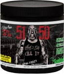 Rich Piana '5150' Extreme Pre-Workout - <span> $26.99 Shipped</span>