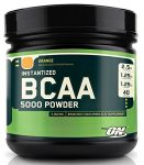 Optimum Nutrition BCAA  - <span> $18 Shipped!</span> w/Coupon