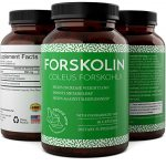 Forskolin Extract Weight Loss- <span> $12.55 Shipped </span>