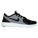 Nike Free RN Commuter Running Shoes  -  <span> $41.99</span>