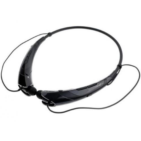 treblab xr500 bluetooth headphones shipped. Black Bedroom Furniture Sets. Home Design Ideas