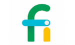Project Fi - <span> $10</span> Google Play Credit