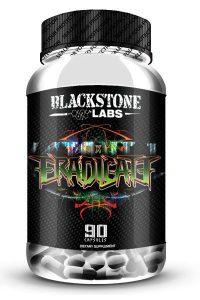 Eradicate by Blackstone Labs