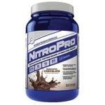 Hi-Tech Pharmaceuticals NitroPro - <span> $9.99ea</span>