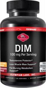 DIM by Olympian Labs