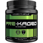 Kaged Muscle Pre-Kaged - <span> $27.97</span> (20% OFF)