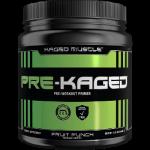 KAGED Muscle -  <span> BOGO 50%</span>
