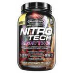 Nitro Tech Nighttime Protein - <span> $14.99ea</span>