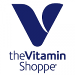 <span> $20 OFF $100 at </span> Vitamin Shoppe with Coupon