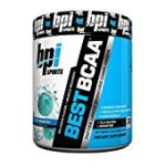BPI Best BCAA - <span> $15 Shipped </span> w/Coupon
