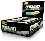 12 x Combat Crunch Bars - <span> $17 Shipped </span>
