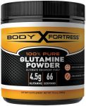 100% Pure Glutamine - <span> $9 </span> w/Coupon