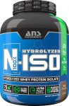 ANS Performance N-ISO Isolate Protein- <span> $51 Shipped</span>