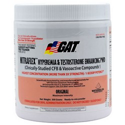 GAT Nitraflex