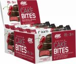 Box of Optimum Nutrition Cake Bites <span> $19.99 Shipped </span>