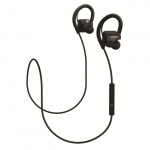 Jabra Step Sweat - <span> $13.99 Shipped</span>